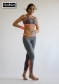 komplet orange gray legginsy i top.jpg